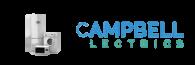 Campbell Electric Repair